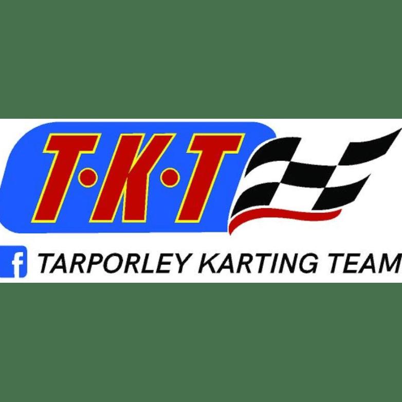 Tarporley Karting Team