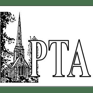 Gedling All Hallows PTA