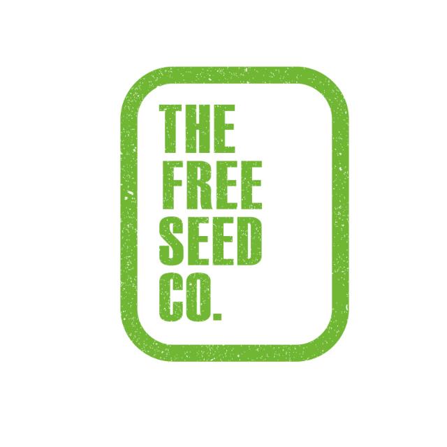 The Free Seed Company CIC