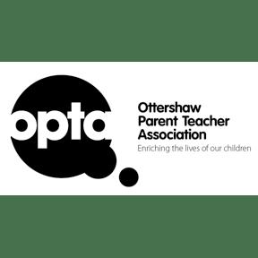 Ottershaw Parents Teachers & Friends Association - Chertsey