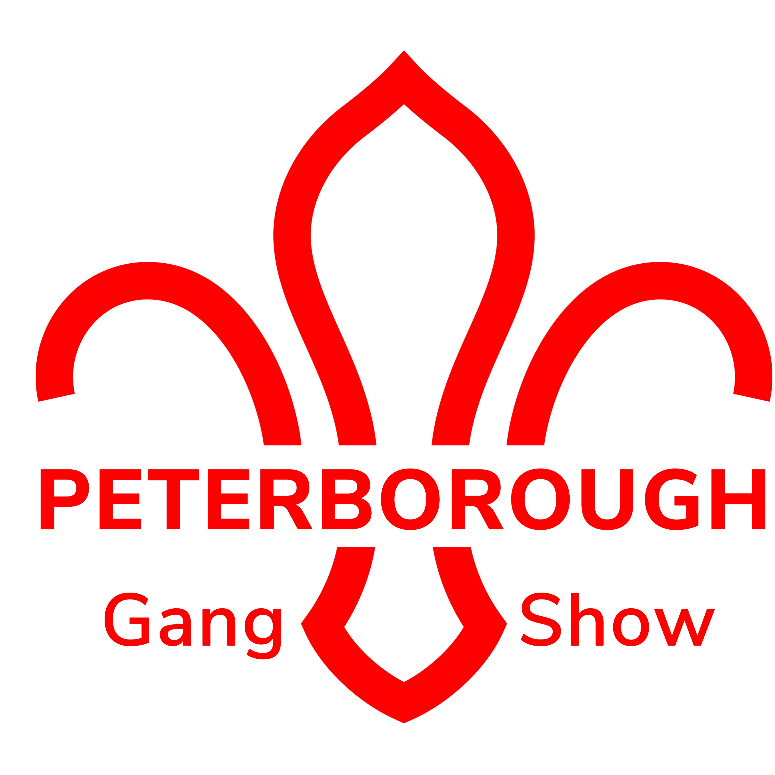 Peterborough Gang Show