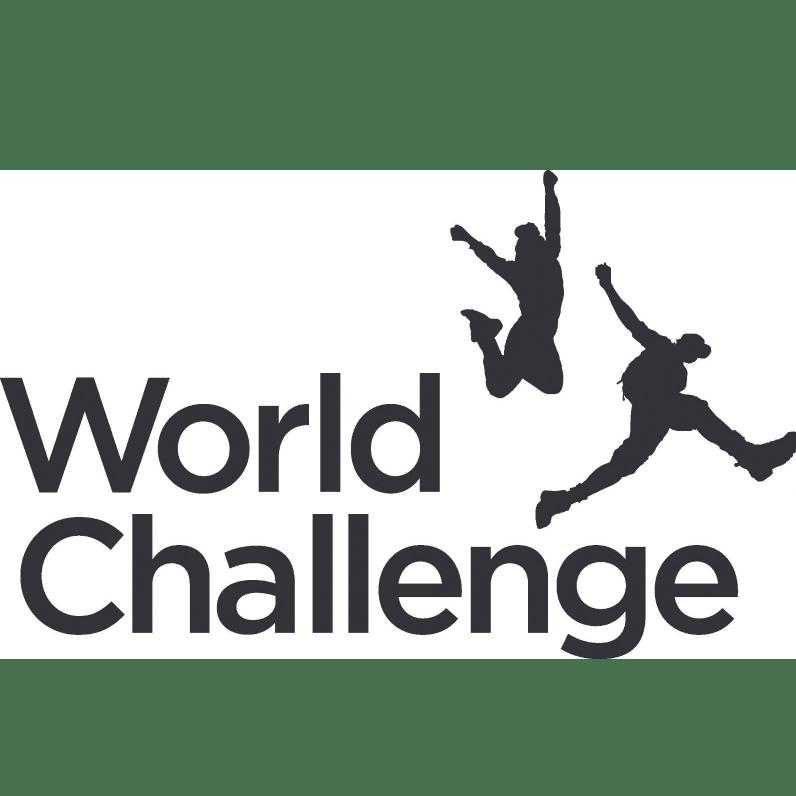 World Challenge Vietnam Cambodia 2021 - William Peutherer