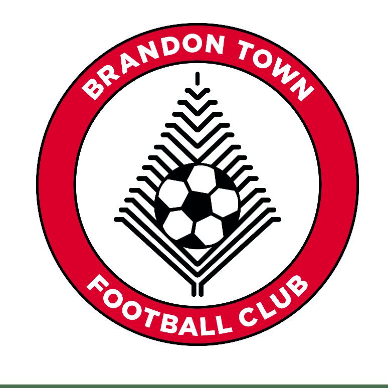 Brandon Town FC