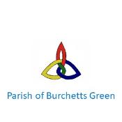 Burchetts Green Parish
