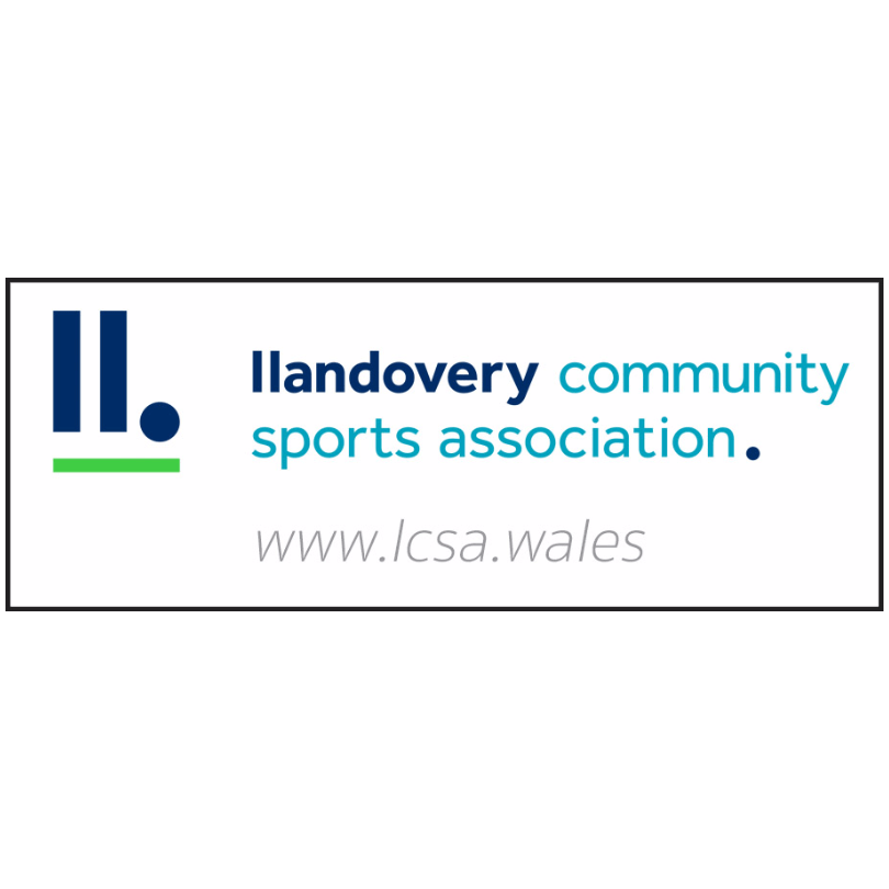 Llandovery Community Sports Association