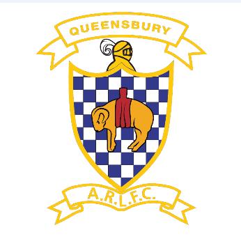 Queensbury arlfc