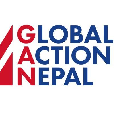 Global Action Nepal 2021 - Rory Denholm