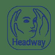 Headway Milton Keynes