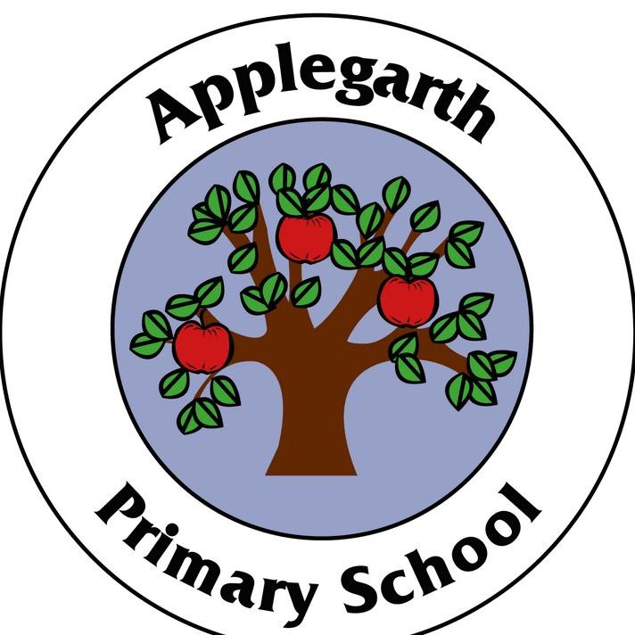 Applegarth Primary School - Lockerbie
