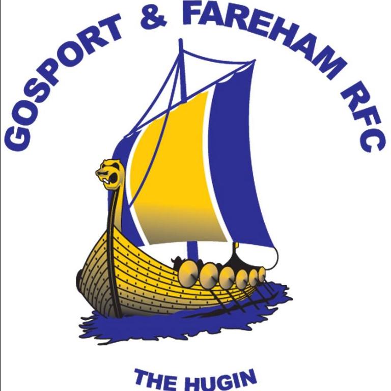 Gosport and Fareham Celts
