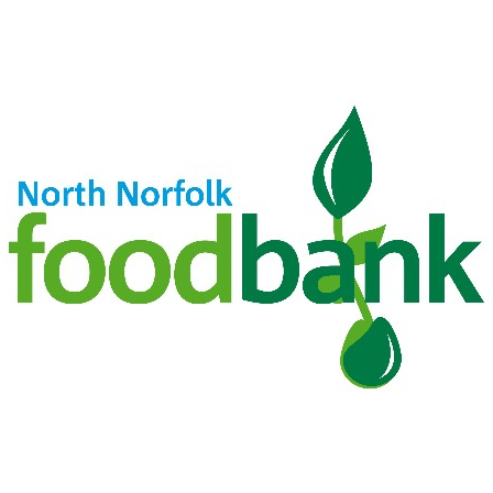 North Norfolk Foodbank