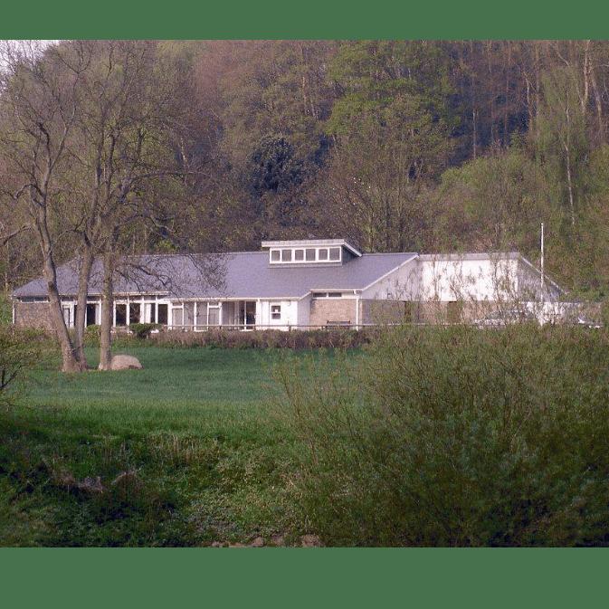 Bishopswood Village Hall