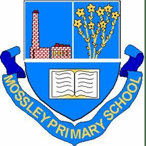 Mossley Primary School - Newtonabbey