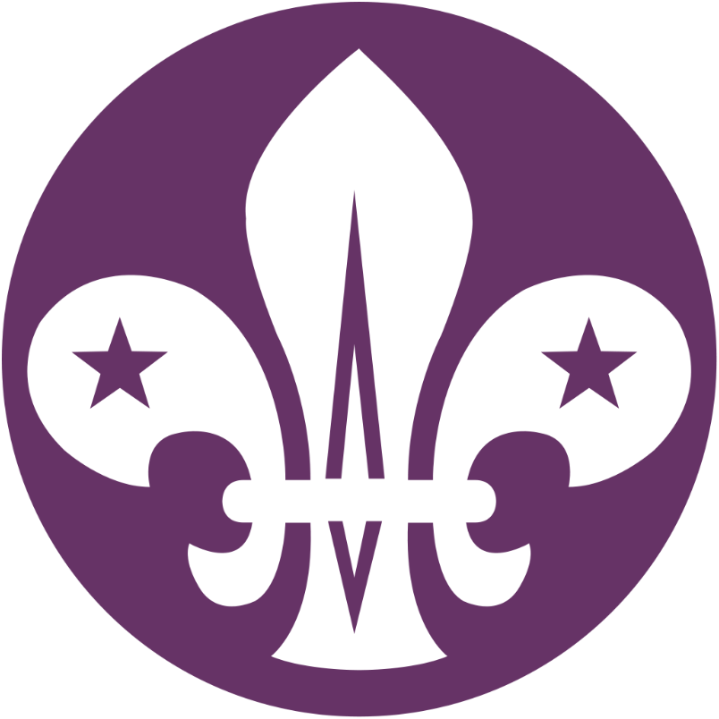 119th Derby South Scout Group - Sinfin