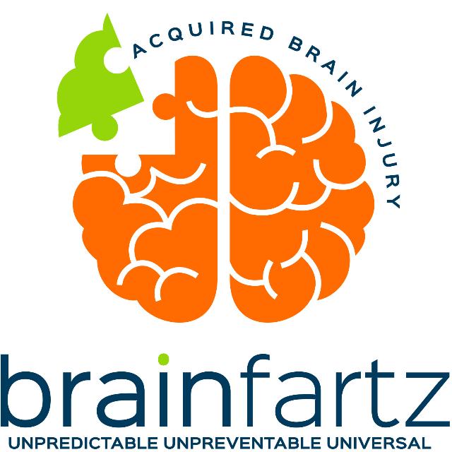 Brainfartz