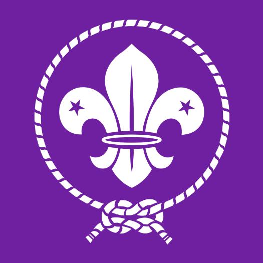 15th Wolverhampton Scout Group