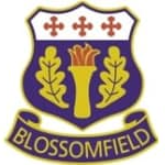 Solihull Blossomfield