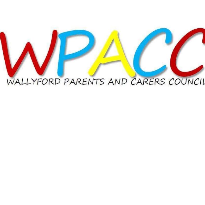 Wallyford Primary School - East Lothian