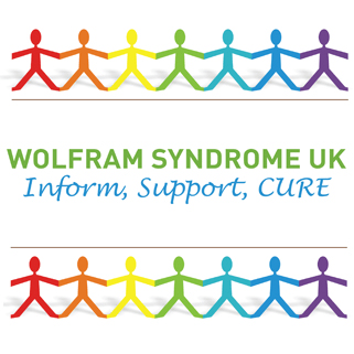 Wolfram Syndrome UK