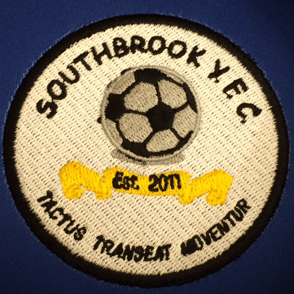 Southbrook Youth Football Club