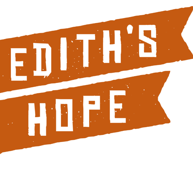 Edith's Hope