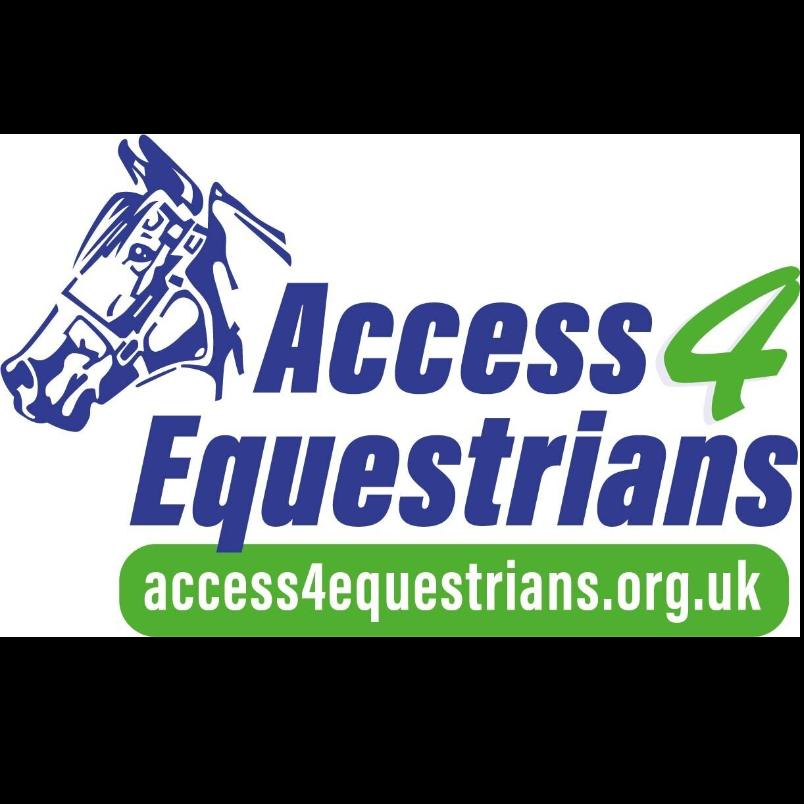 Access 4 Equestrians