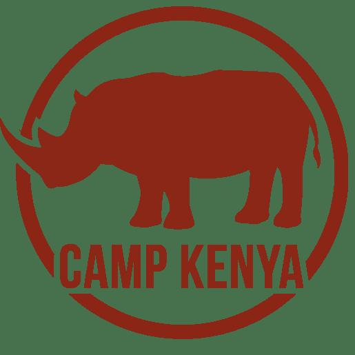 Kenya 2020 - Anuphiya Jayan
