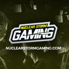 Nuclear Storm Gaming