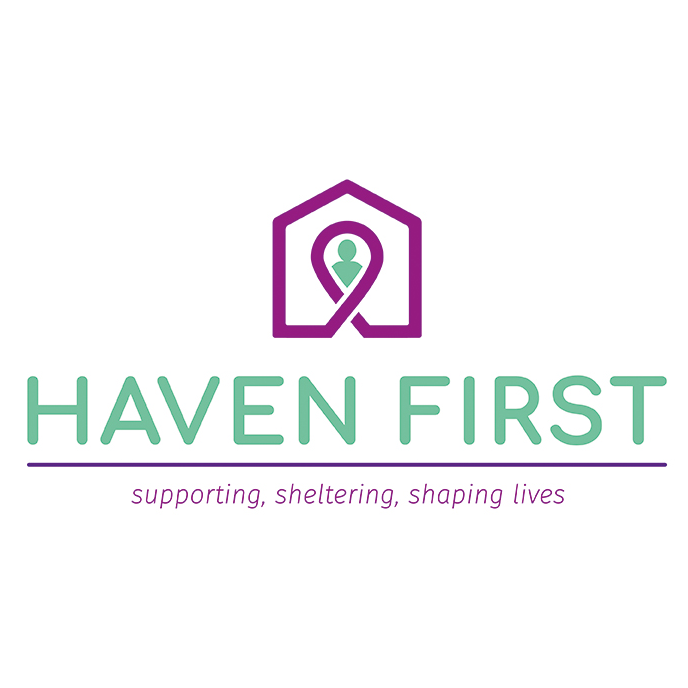 Haven First