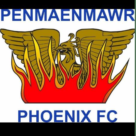 Penmaenmawr Phoenix Juniors
