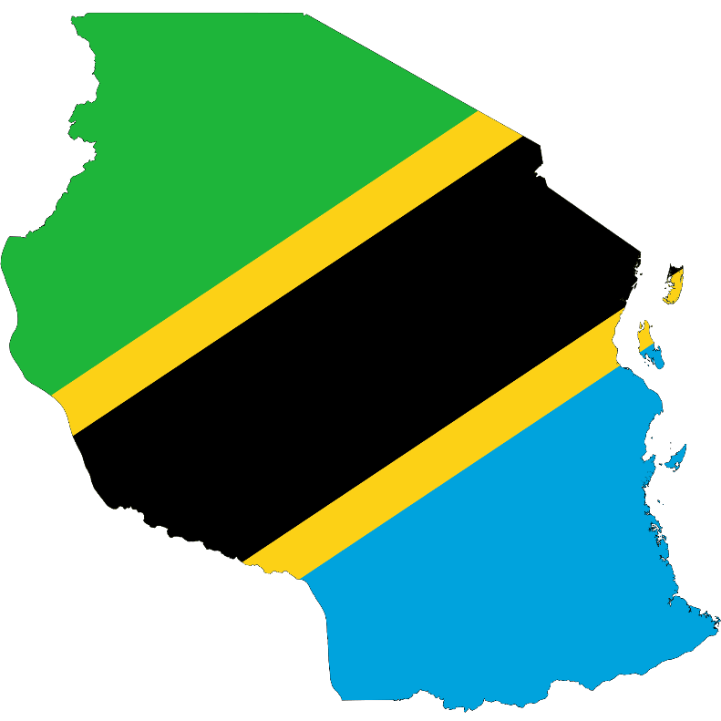 Outlook Expedition Tanzania 2018 - Winston Ho