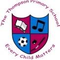 The Thompson Primary School - Ballyrobert