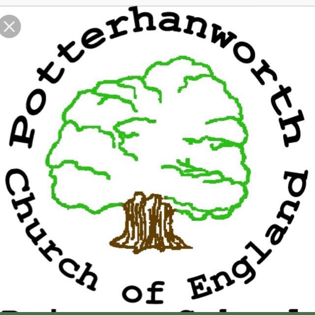 Friends of Potterhanworth Primary School