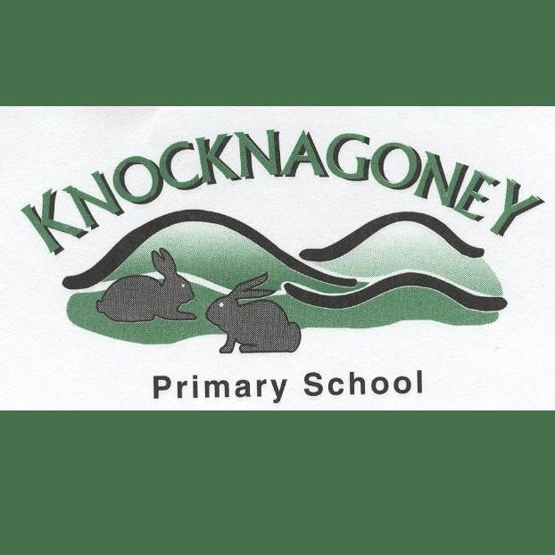Knocknagoney Primary School - Belfast