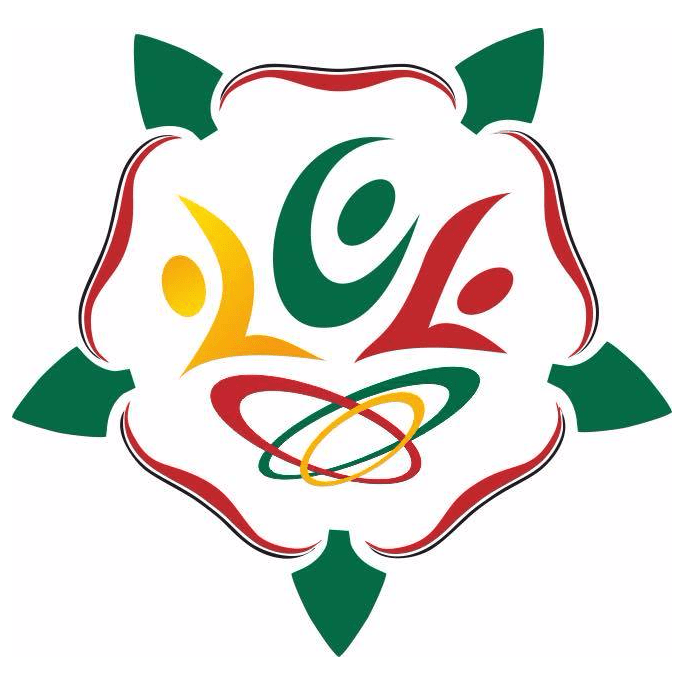 Lithuanian Community in Leeds