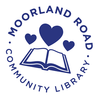 Moorland Road Community Library