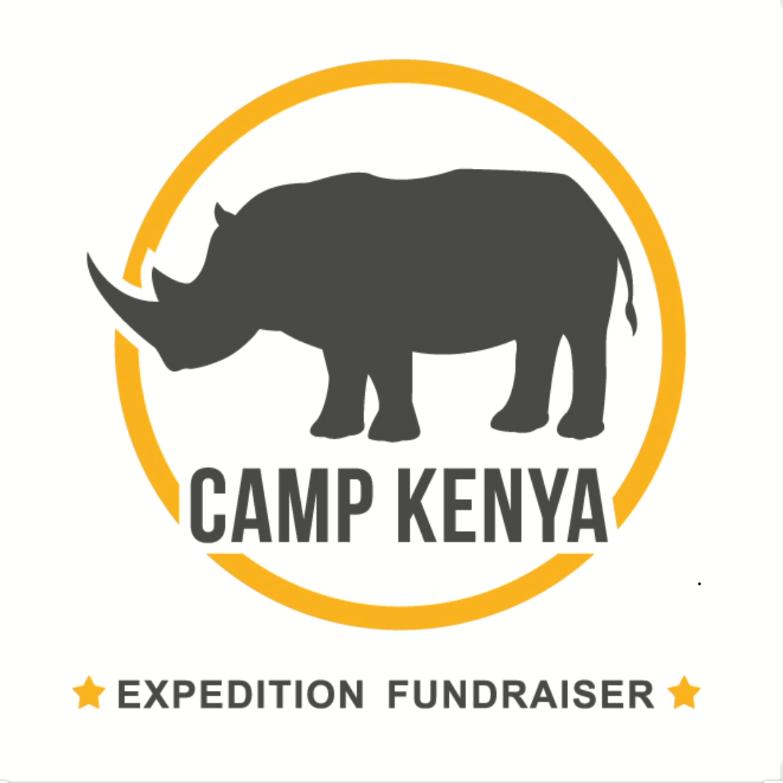 Camps International Kenya 2021 - Poppy Burrows