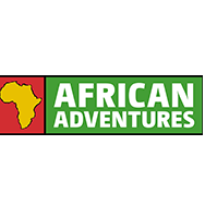 African Adventures Kenya 2021 - Jack Furness