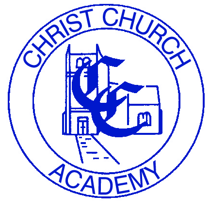 Christ Church CEP Academy - Folkstone