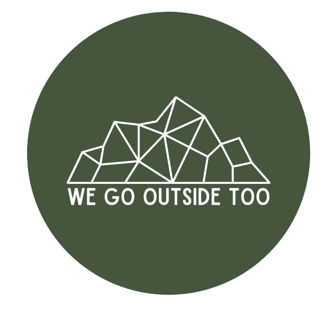 We Go Outside Too 22 Waterfall Challenge. 2020 / 21
