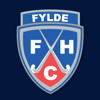Fylde Hockey Club