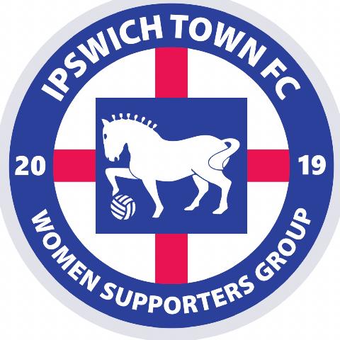 Ipswich Town F.C. Women