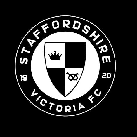 Staffordshire Victoria FC