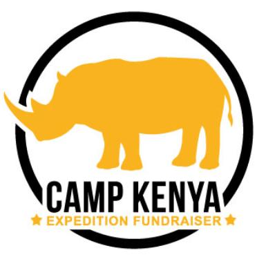 Camps International Kenya 2021 - Celia Thompson