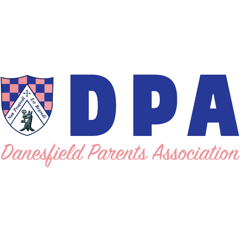 Danesfield Parents Association - Walton on Thames