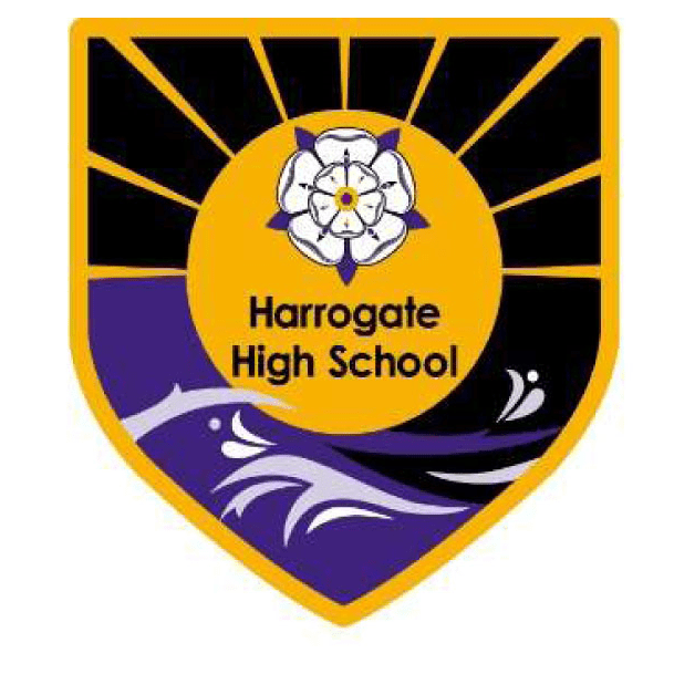 Harrogate High School