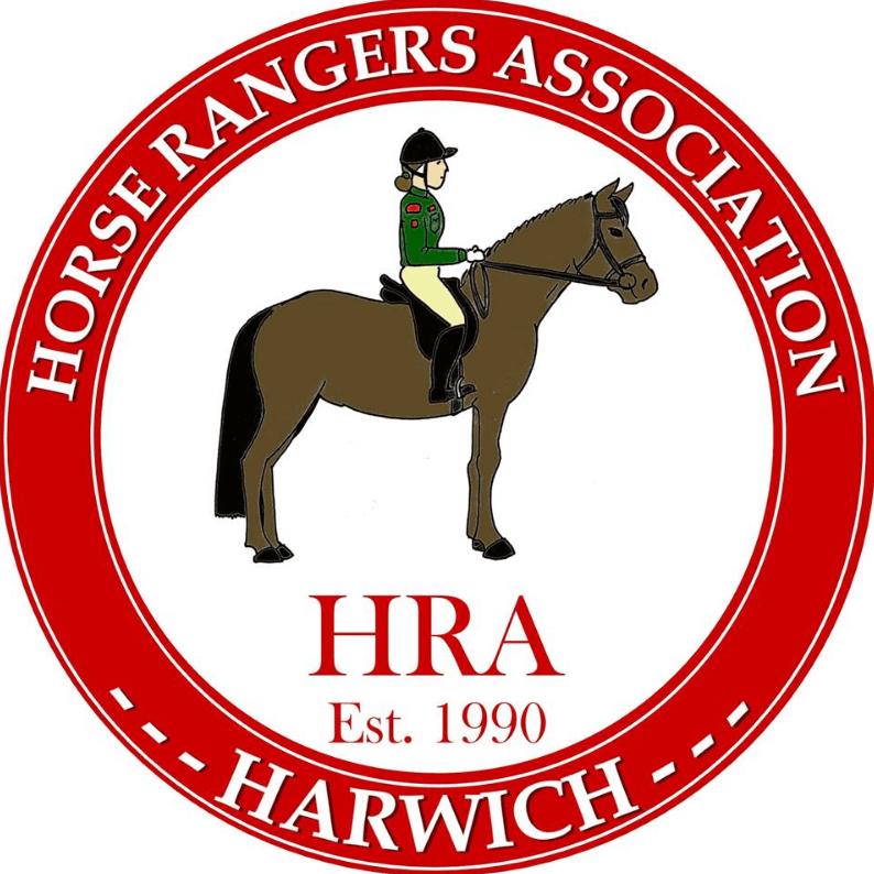 The Horse Rangers Association (Harwich) Ltd