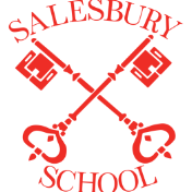 Friends of Salesbury School
