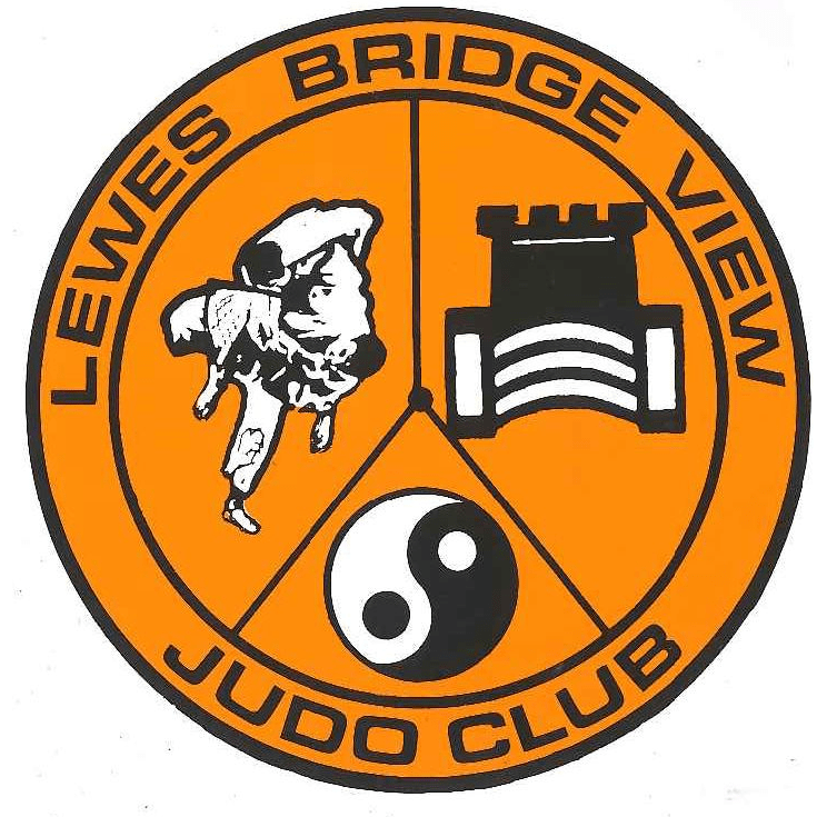 Lewes Bridgeview Judo Club