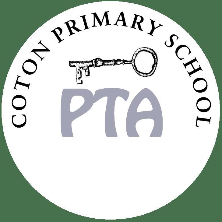 Coton CofE Primary School PTA - Cambs